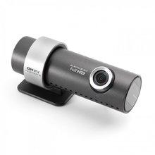 Автовидеорегистратор с GPS и Wi Fi BlackVue DR500 GW HD черный  - Короткий опис