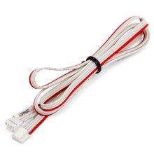 TOUCH кабель для навігаційного блока Q ROI для штатних моніторів HTOUCH0022  - Короткий опис