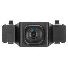 Front View Camera for Toyota Corolla 2019 YM - Short description