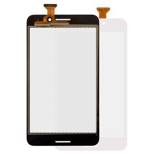 Touchscreen Asus FonePad 7 FE375CXG, (white)