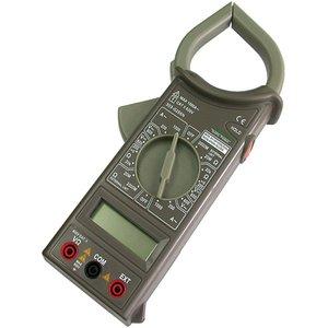 Digital Clamp Meter Pro'sKit 303-G266N