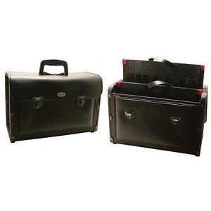 9PK-775, Heavy Duty Tool Case W/2 Pallet