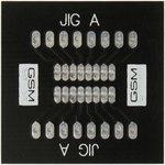 JTAG Adapter A