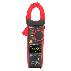 Digital Clamp Meter UNI-T UT216D