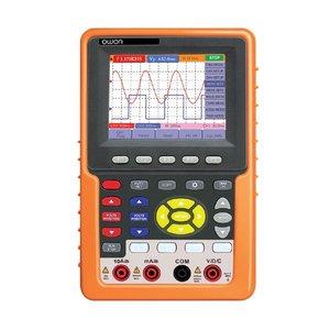 Handheld Digital Oscilloscope OWON HDS1022M-N