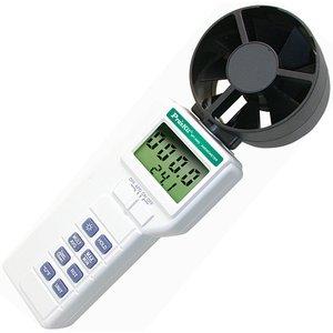 Anemometer Pro'sKit MT-4005