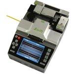 Сварочный аппарат для оптоволокна Ilsintech Swift F1