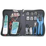 Набір інструментів Pro'sKit PK-4012