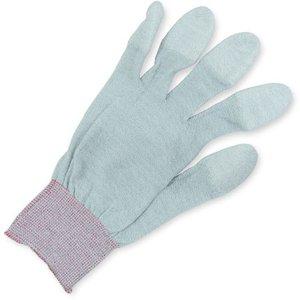 Антистатические перчатки Warmbier 8745.APU.L