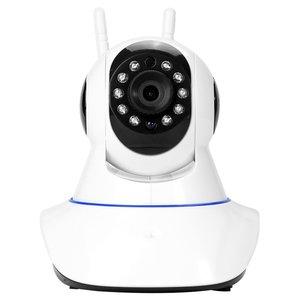 Беспроводная IP-камера наблюдения MWCY003 (960p, 1.3 МП)