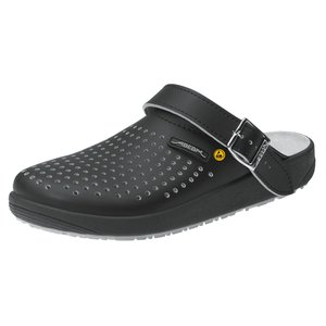 Антистатическая обувь Warmbier 2590.5310.42