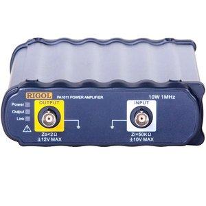 Підсилювач потужності вихідного сигналу генератора RIGOL PA1011