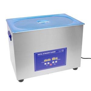 Ультразвуковая ванна Jeken (Codyson) PS-100A