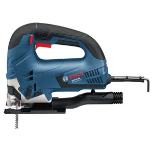 Електролобзик Bosch GST 90 BE Professional