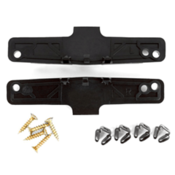 Accessories for OEM HU