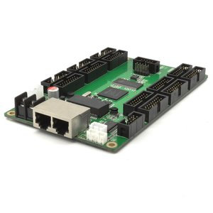 Linsn RV908T Receiver Card